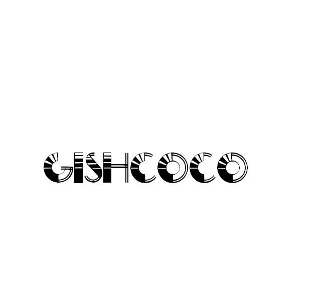 GISHCOCO
