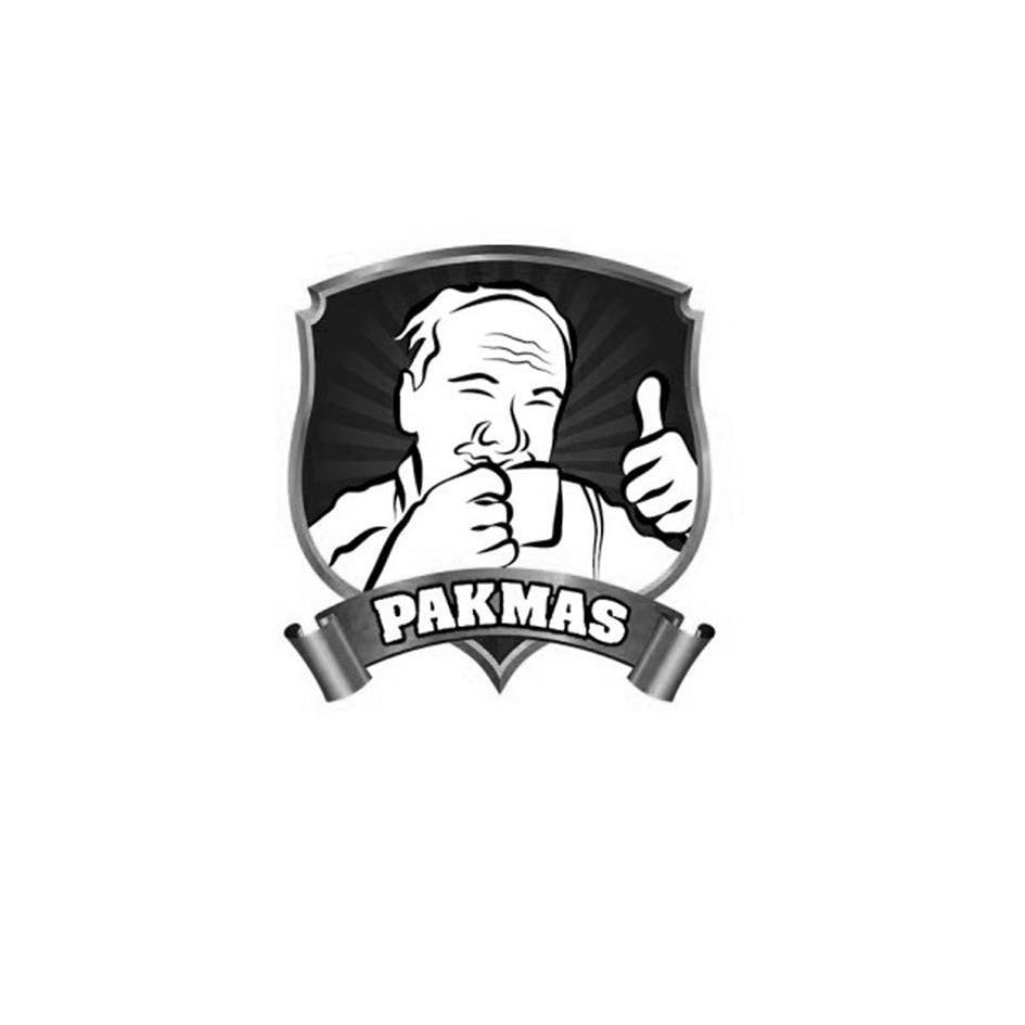 PAKMAS