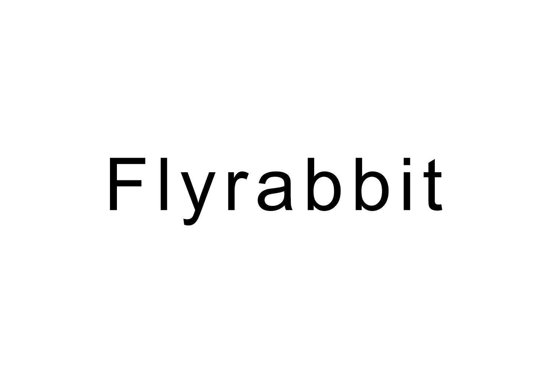 FLYRABBIT