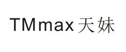 天妹  TMMAX