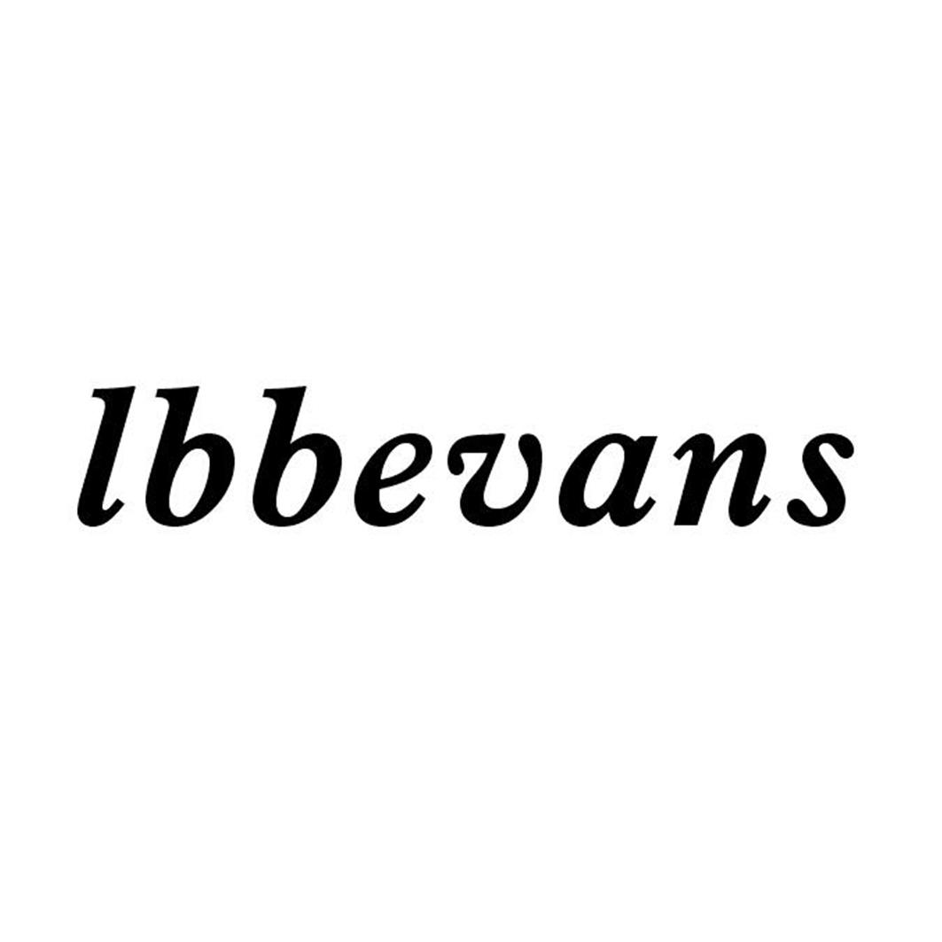 LBBEVANS